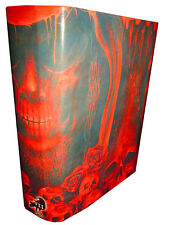 FREE SHIPPING STEPHEN KING New Cover 27 DARK TOWER The Dark Tower SIGNED 1/500