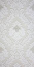 W6171-03 REZZONICO  Wallpaper by Osborne & Little