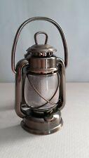Wallflower Camping Lantern Bath and Body Works Fragrance Plug -in