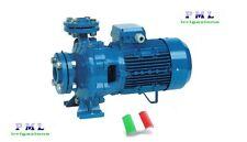 Elettropompa Pompa Acqua Monoblocco CS 32-160 B o altri liquidi non aggressivi