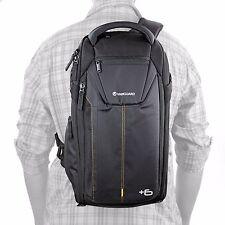 Vanguard Alta Rise 43 Expandable Sling / Backpack
