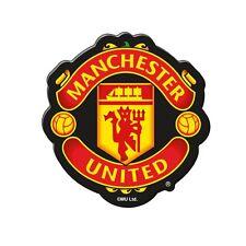 Soccer Manchester United FC Premium Acrylic Magnet