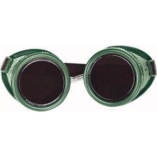 FIREPOWER 1423-0019 - Weldera??s Cup-type Goggle