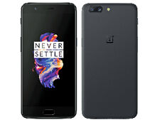 FREE OnePlus £20 off accessories when purchase a oneplus phone 5 discount code