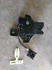 2008 2009 Ford Focus Sedan OEM Trunk Latch Lock Actuator 8S4Z-5443200-B 2049