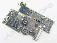 IBM Lenovo THINKPAD 570 Scheda Madre E CPU Testata Funzionante Posta Ok 10L1299