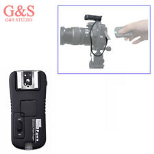 Receiver Pawn TF-362RX Wireless Flash Trigger Single Receiver Only for Nikon