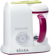 Beaba Babycook Pro Baby Food Maker in Gipsy