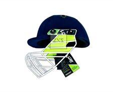 Kookaburra Cricket Helmet - Pro 250 - Senior