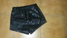 Unbranded Hand-wash Only Petite Shorts for Women
