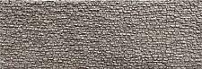 (70,16�'�/m²) Faller 272653 Dekorplatte Profi, Trockenmauer, 2 Stück 370 x 125 mm