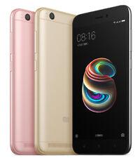 New Xiaomi Redmi 5A 4G Mobile Phone 16GB ROM + 2GB RAM_ REFURBISHED
