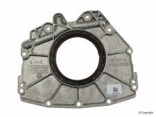 Elring Engine Crankshaft Seal fits 2007-2013 Mercedes-Benz GL350,ML350 E320,GL32