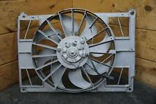 Electric Raidator Fan Motor Assembly 4854720AA OEM Dodge Viper 1998-01 * NOTE *