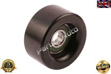 V-Ribbed Belt Tensioner/Idler Pulley (11955-5X00B) for Nissan Pathfinder