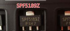 SPF5189Z SPF-5189Z 5189Z SO-89 low noise amplifier NEW