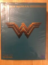Wonder Woman One 12 Collective 1/12 Action Figure