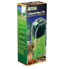 Penn Plax Rep175 Reptology Internal Filter - 175 Gph