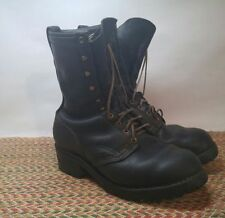 39c45d09395 Wesco Boots for Men for sale | eBay