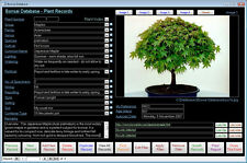 arcsoft software suit | eBay