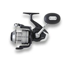 NEW Shimano SP6000SW Spheros SW Spin Reel FD