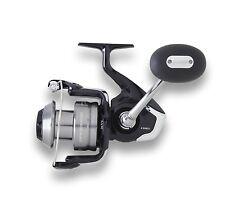 NEW Shimano SP6000SW Spheros SW Spin Reel FD