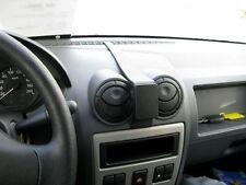 Brodit ProClip 854165 Montagekonsole für Dacia Logan Baujahr 2007 - 2008