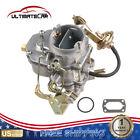 Carburetor Carb For 1967-1980 Dodge Chrysler Plymouth 318 V8 5.2L 6 CIL Engine  for sale