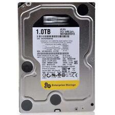 """WD RE4 1TB 1000GB WD1003FBYX 7200RPM 64MB SATA 3.5"""" HDD Desktop Hard Drive"""