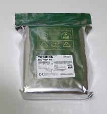 """Toshiba P300 1TB 7200RPM SATA III 6Gb/s 3.5"""" OEM Internal Hard Drive HDWD110UZSV"""