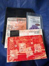 Peterbilt 379 Operator Manual