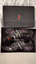 0010fbf3c10c Y-3 Mens Yohji Black Running Athletic Shoes Size 9.5 SALE REDUCED FOR  200!