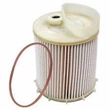 Fuel Filter Element KIT for Ssangyong Korando C/Sports/Turismo Rexton OEM Parts