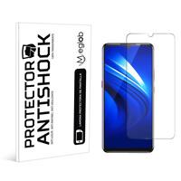 Screen protector Anti-shock Anti-scratch Anti-Shatter Clear Vivo iQOO