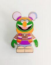 Disney Vinylmation Series Muppets #2 Dr. Teeth Vinylmation Pin 89568
