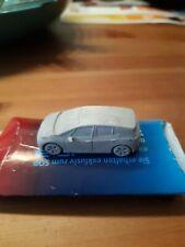 Modellautos konvolut VW und Porsche
