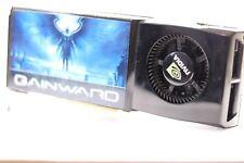 GAINWARD GEFORCE GTX260 896MB DDR3 PCI-E GRAFIKKARTE