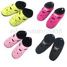 Skin Water Shoes Diving Sport Socks Pool Beach Swim Slip Surf Scuba Snorkeling