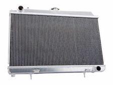ISR Aluminum Radiator For Nissan 240sx 89-94 w/SR20DET IS-240SR-RADS13 JDM S13