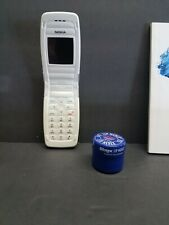 Nokia 2651 GSM Phone NEW in BOX