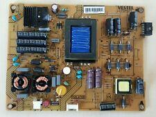 """Alimentation électrique pour JVC 50 """" TV LED 17IPS71 lt-50c740 (A)"""