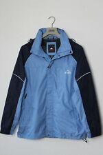 Größe 176 Jungen Jacken, Jacken mit Kapuze günstig kaufen