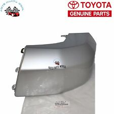 GENUINE OEM TOYOTA 07-14 FJ CRUISER PASSENGER SIDE REAR BUMPER PAD 52462-35021