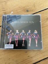 Girls Aloud - Ten CD Best / Greatest