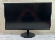 "Xenta 27"" XE27FHD - LED PC Monitor Full HD -  VGA, HDMI"
