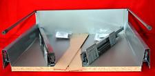 DBT Pan Soft Close Kitchen Drawer - 500mm Deep x 180mm High x 600mm Wide