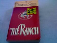 DANIELLE STEEL: THE RANCH (PB) *T21*