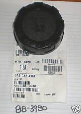 Toro Wheel Horse Gas Cap #88-3980