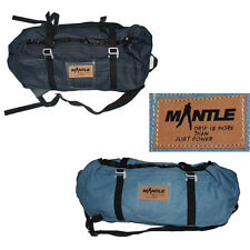 New Rock Climbing Rope Bag  Climbing Equipment Backpack Outdoor Sports Rope Bag