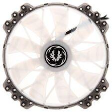 BitFenix Spectre Pro RGB Fan - 200mm
